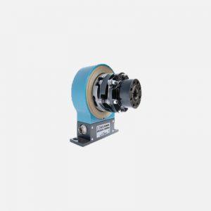 Torquímetros rotativos